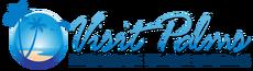 logo18Transp