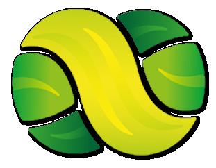 Nyansapow-logo